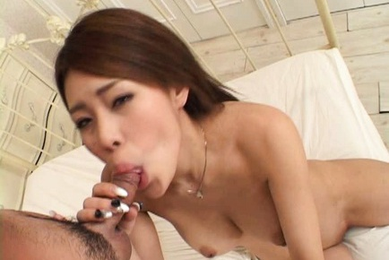 Haruka Sanada Hot sexy Asian girl